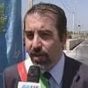 TACONE CHIUDE IL MERCATO ITTICO. Il sindaco di Portopalo chiede maggiore collaborazione per la gestione dei migranti: «Siamo soli»