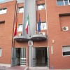 TENSIONE AL CONSIGLIO COMUNALE  DI   PORTOPALO DURANTE LA SEDUTA  DI VENERDI' SERA, CAUSATA DALLA  COSTITUZIONE  DI  UN NUOVO GRUPPO CONSILIARE.