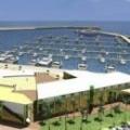 PORTOPALO – L'ESEMPIO DA SEGUIRE – Approdi turistici: tutto fermo per il «Marina di Archimede», avanti adagio per gli altri.