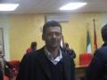 E' CORRADO BURGARETTA – IL NUOVO CONSIGLIERE COMUNALE – SUBENTRA AL DIMISSIONARIO- CAPO GRUPPO DI MINORANZA – GIOVANNI CHIAVARO.