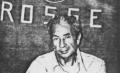 9 MAGGIO 1978 – 42 ANNI FA – IN RICORDO DELLO STATISTA ALDO MORO
